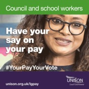 Council_and_school_workers_LG_NJC_pay_consultation_FB_Insta_1.png