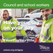Council_and_school_workers_LG_NJC_pay_consultation_FB_Insta_2.png