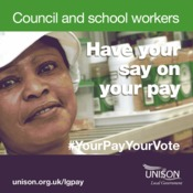 Council_and_school_workers_LG_NJC_pay_consultation_FB_Insta_3.png