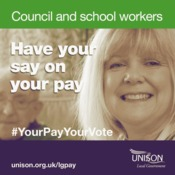 Council_and_school_workers_LG_NJC_pay_consultation_FB_Insta_4.png