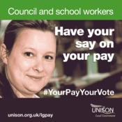 Council_and_school_workers_LG_NJC_pay_consultation_FB_Insta_5.png