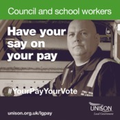 Council_and_school_workers_LG_NJC_pay_consultation_FB_Insta_6.png