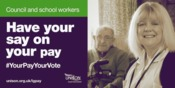 Council_and_school_workers_LG_NJC_pay_consultation1_twitter_1.png