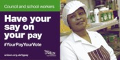 Council_and_school_workers_LG_NJC_pay_consultation1_twitter_2.png