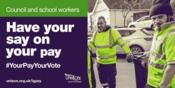 Council_and_school_workers_LG_NJC_pay_consultation1_twitter_3.png