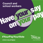 Council_and_school_workers_LG_NJC_pay_consultation_FB_Insta_7.png