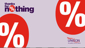 Thanks for nothing Webinar (purple) background.png